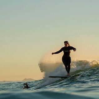 mairin wave.jpg