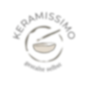 Logo Final-05.png