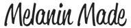 Melanin Made Logo.fw.png