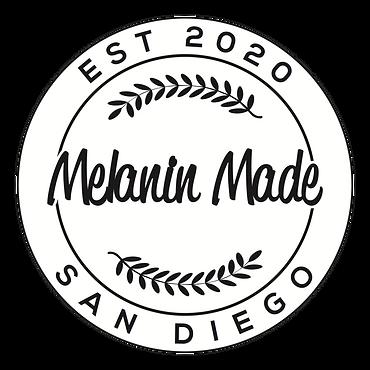Melanin Crest.fw.png