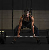 Power Lifting | Rival Fitness Studio | Gym | Kolkata