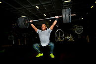 Crossfit Training | Functional Training | Rival Fitness Studio | Gym | Kolkata