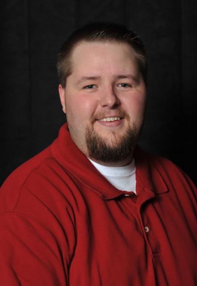 Jason Elmquist