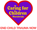 caring%20for%20children%20logo_edited.pn