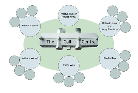 The call centre for web.jpg