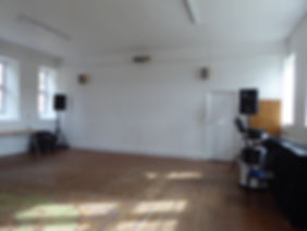 schoolhouse accomodation 17 (61).JPG