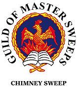 sweep guild logo.jpg