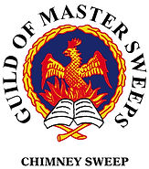 sweep guild logo.jpg