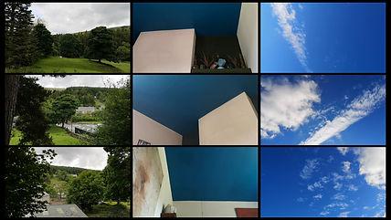Nothing 20 stills (5).jpg