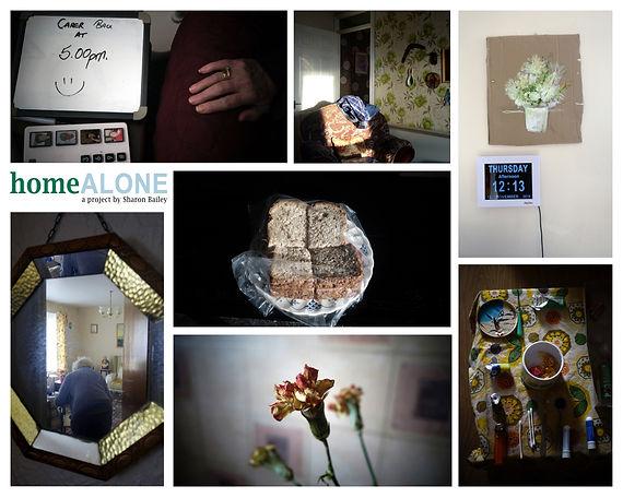 HOME ALONE_cSharonBailey.jpg