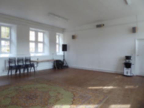 schoolhouse accomodation 17 (56).JPG