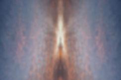 sky double.jpg