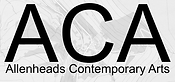 ACA logo with map.tif