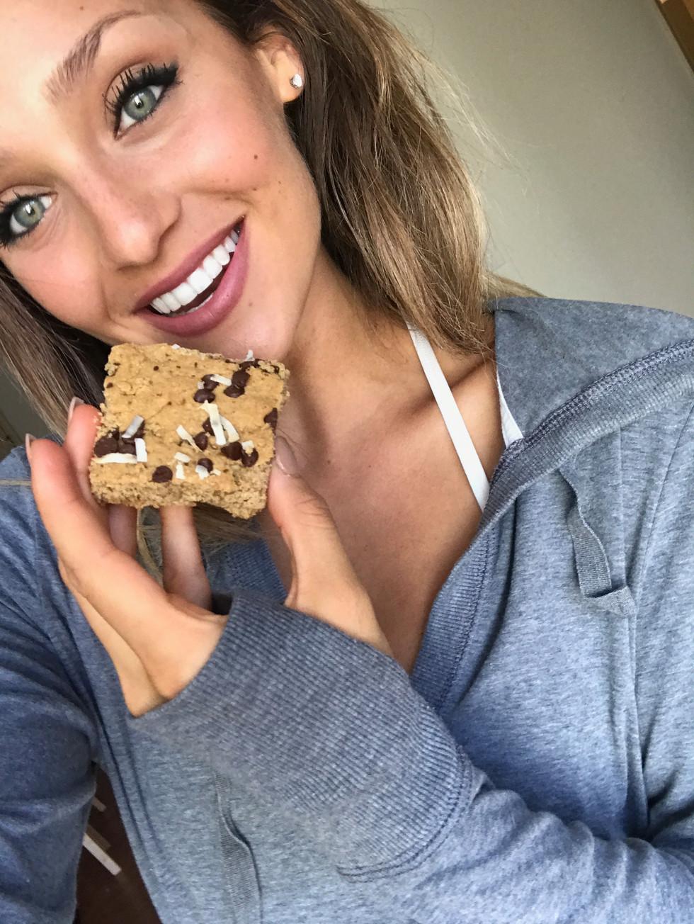 Understanding and Managing Cravings