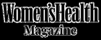 womens-health-magazine_edited.png