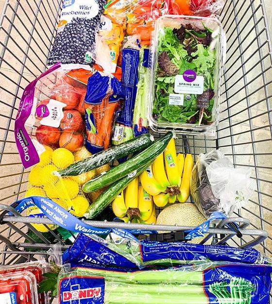 Should You Buy Organic?!