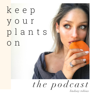 Feed Your Soul with Dr. Julie T. Anné