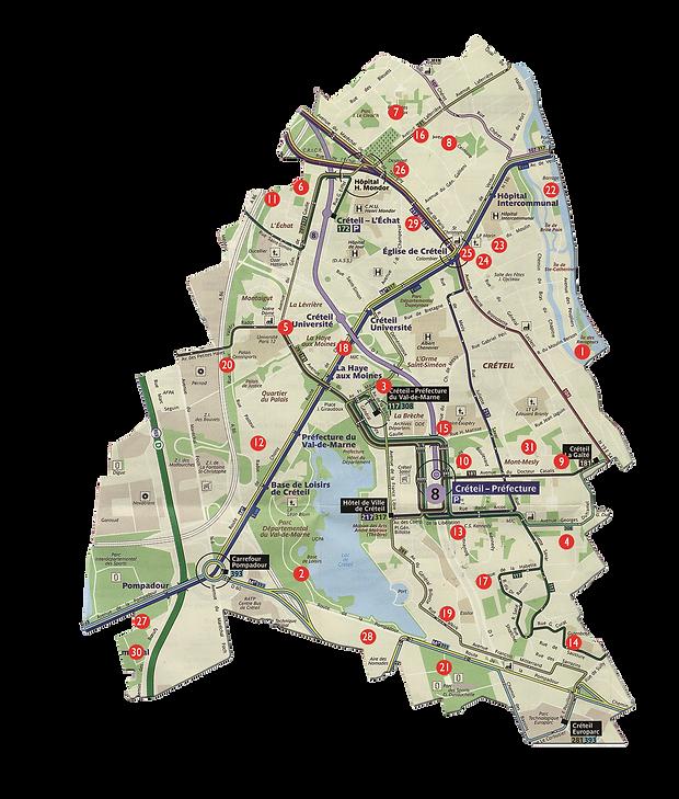 Plan-général-Créteil.png