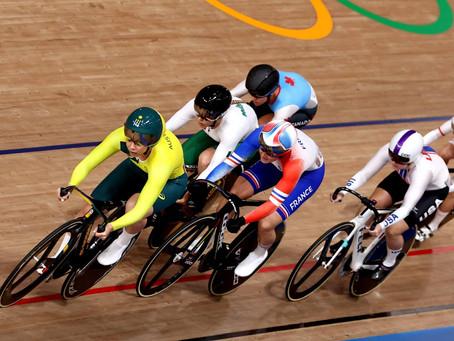 Cyclisme : Gros repêchée, Helal éliminé...