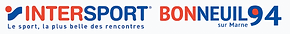 Intersport Bonneuil