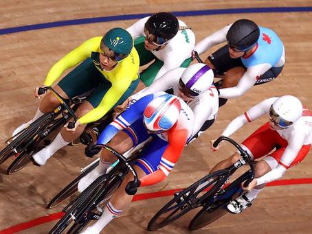 Cyclisme : Mathilde Gros devra passer par les repêchages...