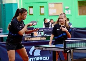 Sport, Créteil