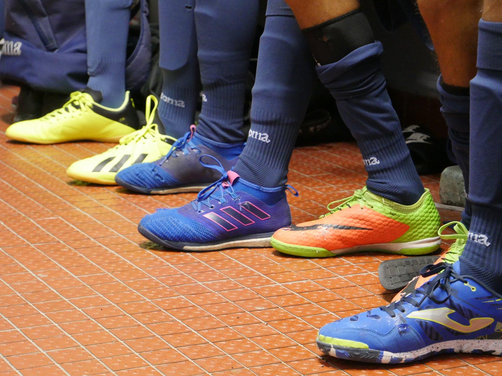 US Créteil Futsal