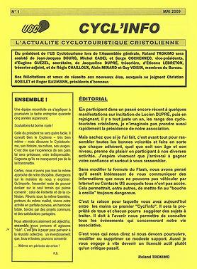 Cycl'info.jpg