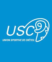 US Créteil, Créteil, Ville, sport, association, uscl, usc, champion, baugé, serme, fignon