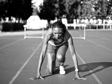 Athlétisme : La passe de 4 pour Soumaya Bousaïd ?