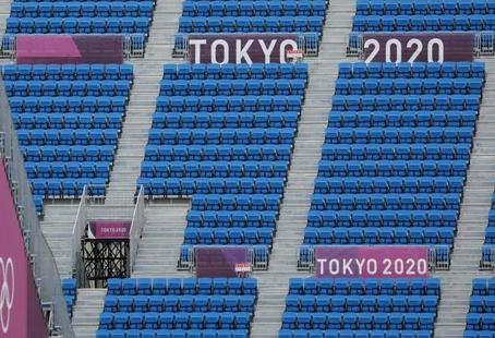 Le programme complet de nos Béliers aux Jeux Olympiques !