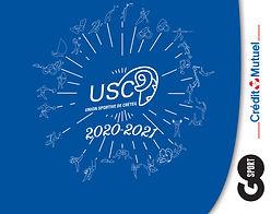 Carte_de_membre_US_Créteil_2020.jpg