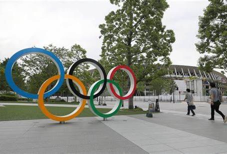378 français aux Jeux Olympiques !