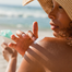 Why You Need Sunscreen More Often Than You Think