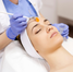 Chemical Peels and Other Facial Treatments: Why They're So Important