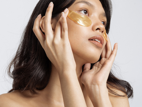 How to Treat Wrinkles Around the Eyes