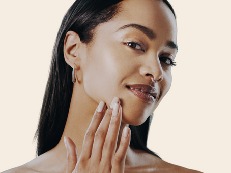 Why You Need To Try A Dermaplane Treatment