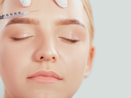 Our Global Approach to Full Facial Balancing