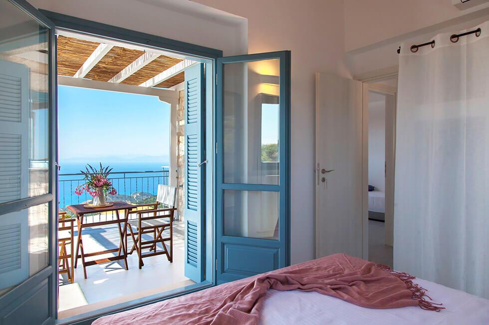 עיצוב-דירת-airbnb