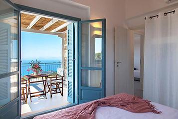 עיצוב-דירת-airbnb.jpg