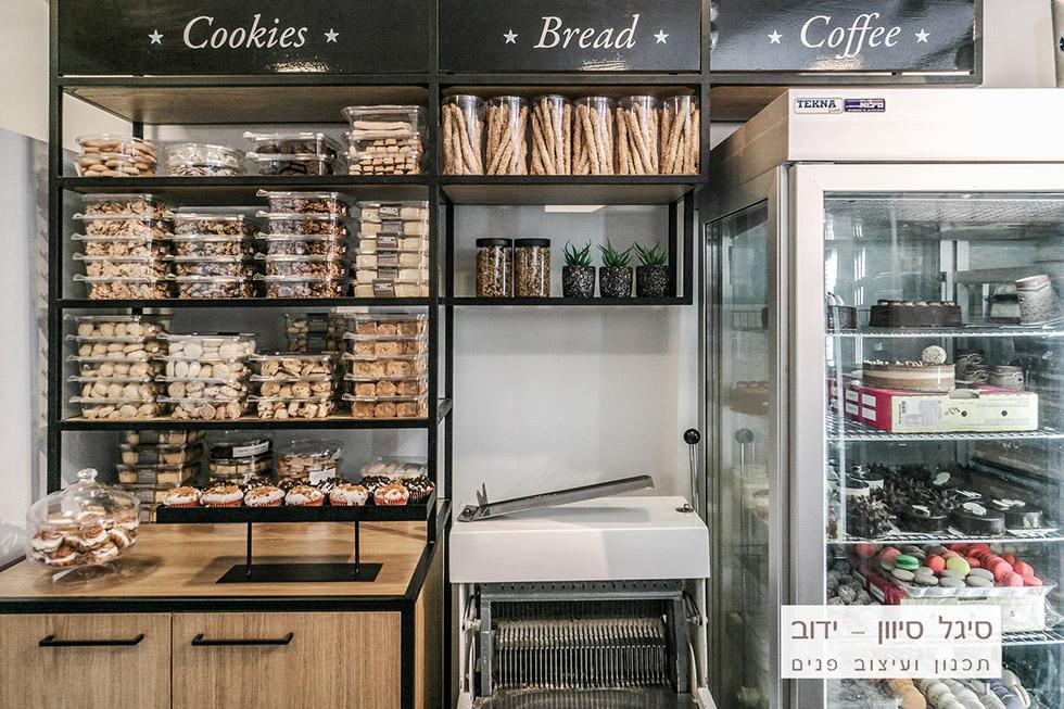 סיגל-סיוון-ידוב-עיצוב-חנויות-עיצוב-קונדי
