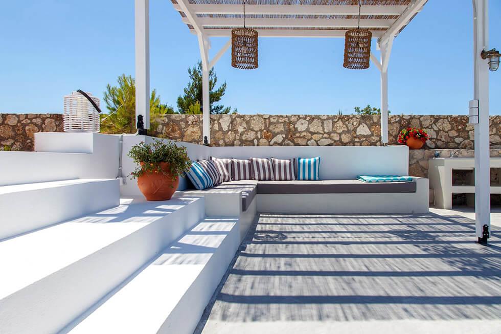עיצוב-וילת-נופש-לפקאדה-יוון