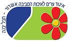 logo-igod-new.jpg