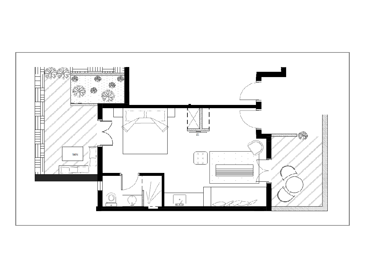 lavender plan f