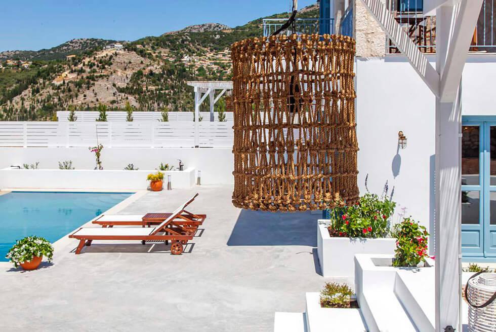 עיצוב-בית-נופש-מול-נוף-מדהים-ביוון-סיגל-