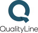 QL_logo_blue.png