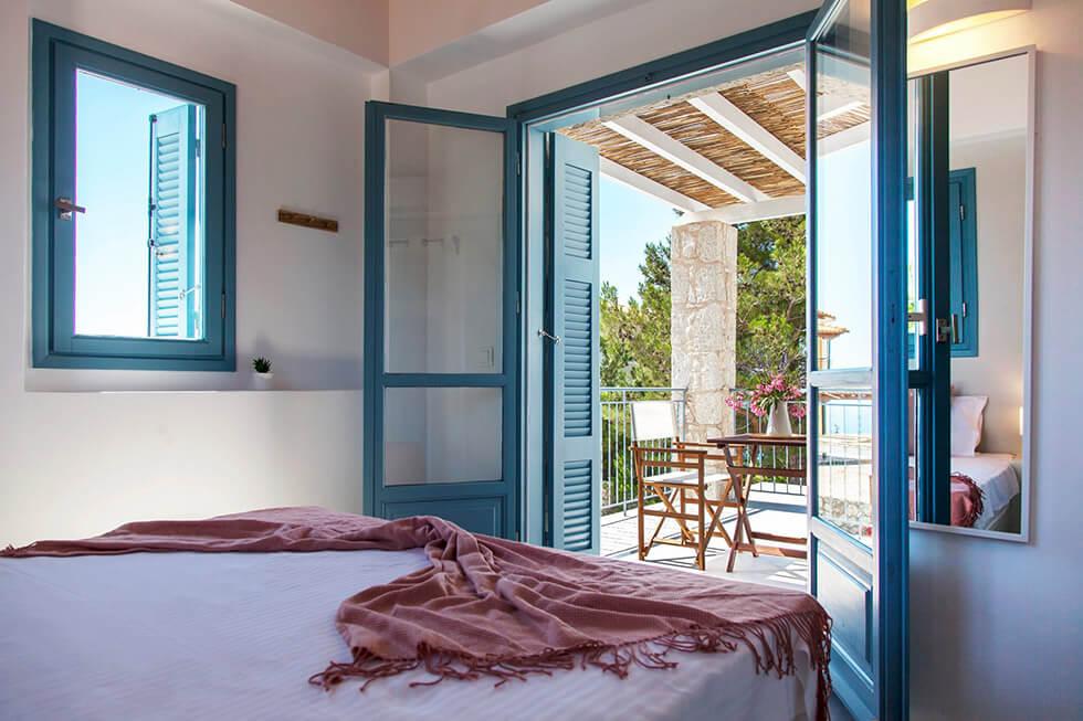 עיצוב-דירת-נופש-ל-airbnb-
