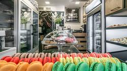 סיגל-סיוון-ידוב-עיצוב-חנויות-עיצוב-מאפיי