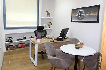 7פ.ישיבה קטנה במשרד.jpg