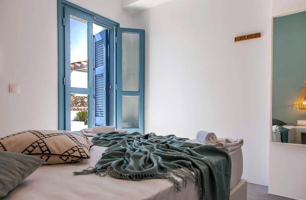 עיצוב-פנים-דירת-נופש-airbnb